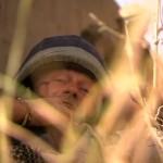 Film Clip: Ambush in Juculay Part One